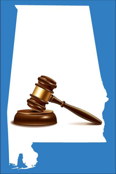 Alabama Title Loan Laws