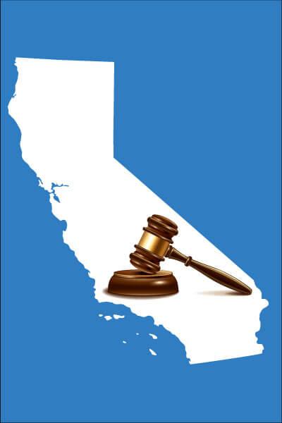 California Title Loan Laws