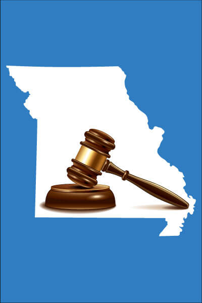 Missouri Title Loan Laws - Loan Cheetah