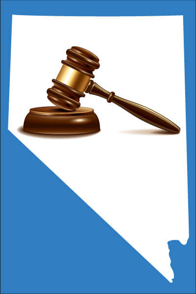 Nevada Title Loan Laws