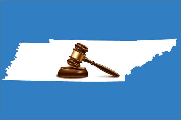 Tennessee Title Loan Laws