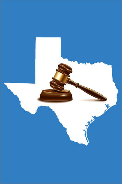 Texas Title Loan Laws