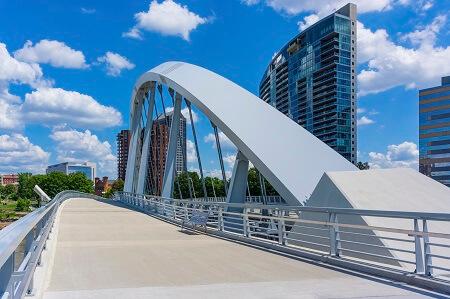Title Loans Columbus Ohio