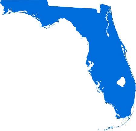 Title Loans Florida Loan Cheetah