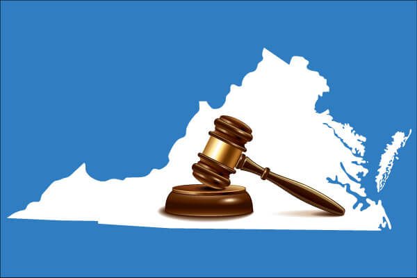 Virginia Title Loan Laws