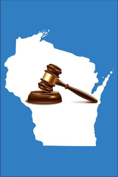 Wisconsin Title Loan Laws