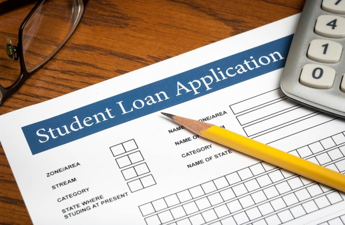 Private Student Loans Vs. Federal Student Loans