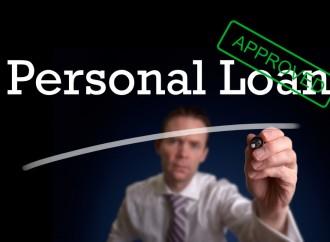 Flex Loans in Arizona, Friend or Foe?