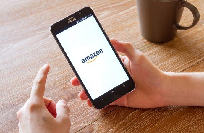 Amazon Profiting from $3 Billion Loan Club
