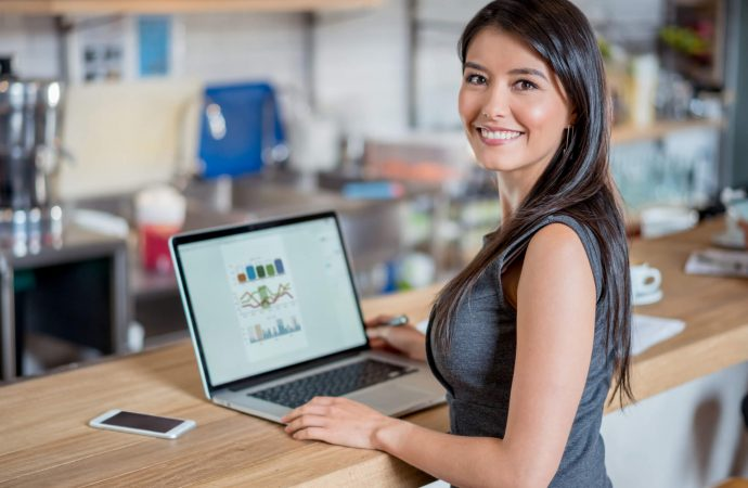 Millennial business owners find it difficult to unplug from work