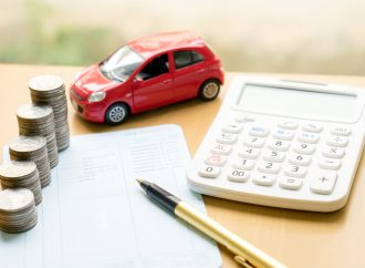 Subprime Auto Loans Up, Cars Sales Down: Why this is Good for Gold