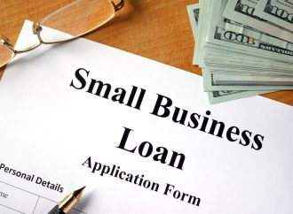 Avoidable Mistakes You're Making in Your Business Loan Application
