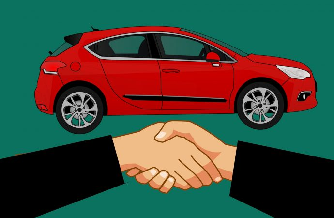 How To Evaluate The Condition Of A Used Car Before Buying It