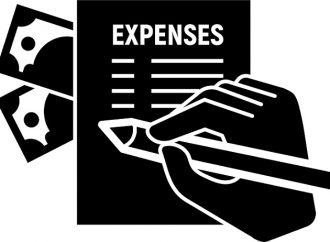 How To Estimate Your Monthly Expenses